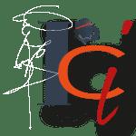 Infuseur d'Idées | Agence Communication Rouen Logo