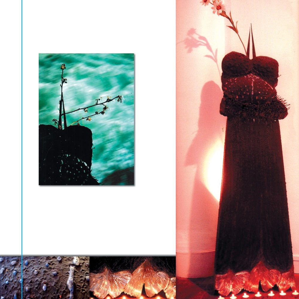 Edition Art agence communication Rouen