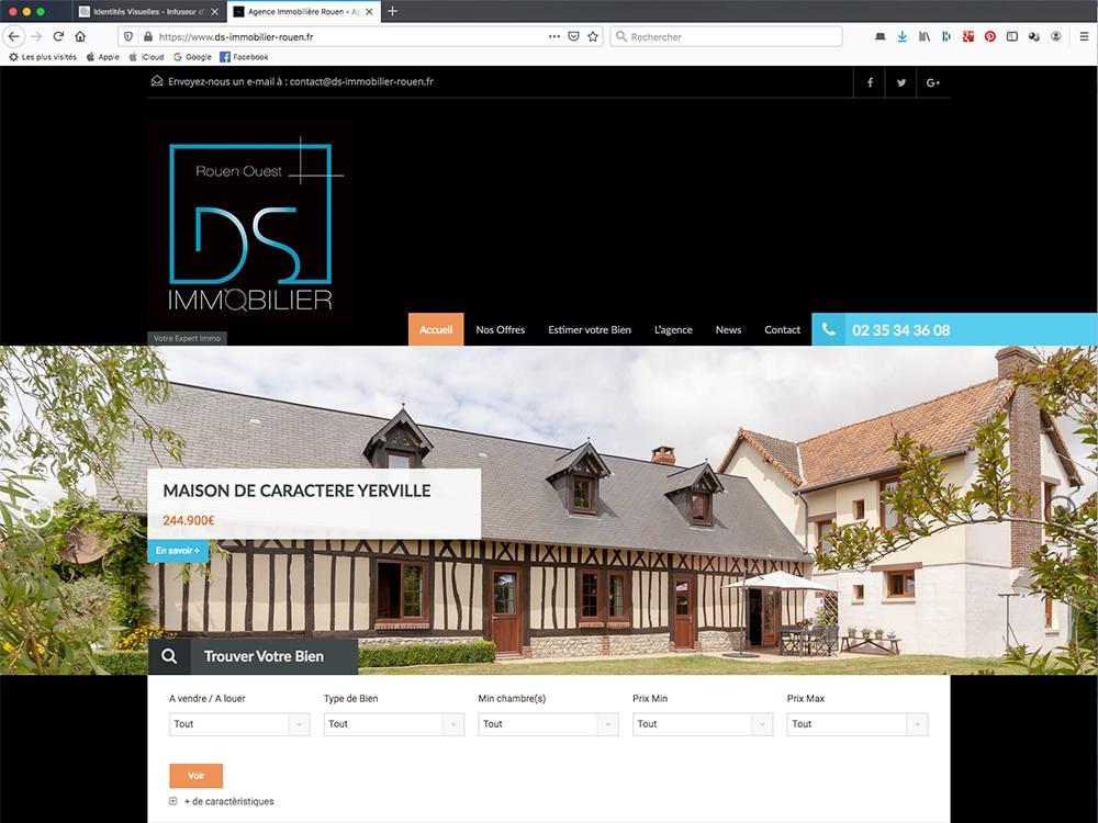 webmarketing-dieppe