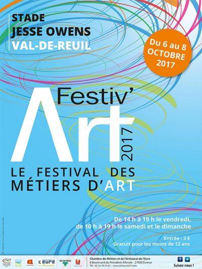 Agence communication Louviers Val de Reuil